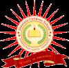 Sheetala Children School