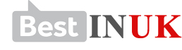 Best In UK Logo