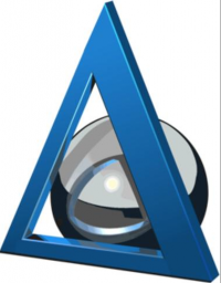 Adams Nash Haskell and Sheridan Logo