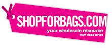 Shopforbags.com'
