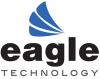 Company Logo For Eagle Technology'