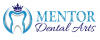 Mentor Dental Arts