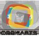 Omni-Arts Logo