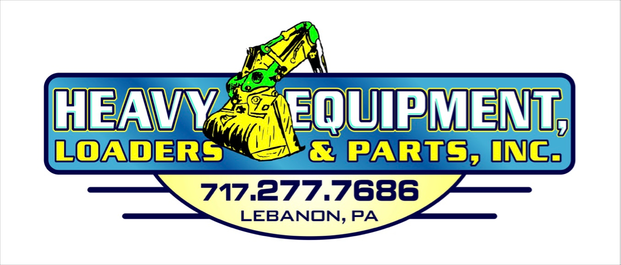 Heavy Equipment Loaders & Parts, Inc.