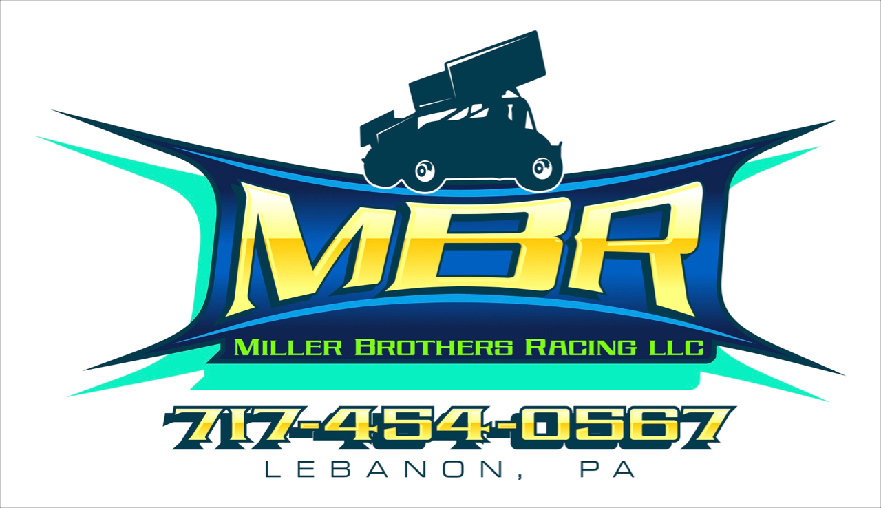 Miller Brother Racing