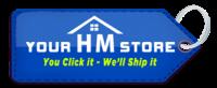 YourHMStore.com Logo