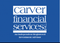 Carver Financial Services Inc. Logo
