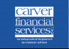 Carver Financial Services Inc.