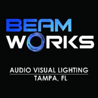 Beamworks, Inc. Logo