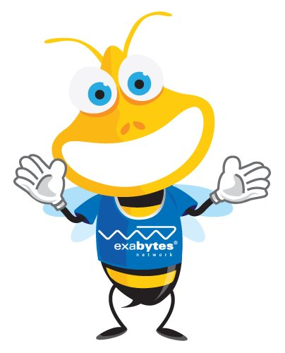 Exabytes Network Singapore Pte. Ltd.'