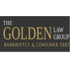 The Golden Law Group, Bankruptcy Attorney & Social Security Disability Lawyer