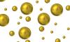 Gold Nanoparticles Market'