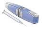 Auto injector Market'