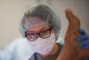Urology Devices Market'
