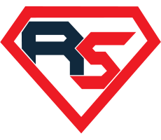Company Logo For The Raising Supaman Project'