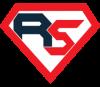The Raising Supaman Project