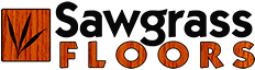 Sawgrass Floors Logo