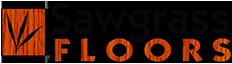 Company Logo For Sawgrass Floors'