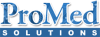 ProMed Solutions