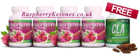 RaspberryKetones.co.uk'