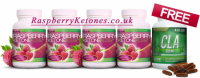 RaspberryKetones.co.uk