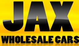 Jax Wholesale Cars'