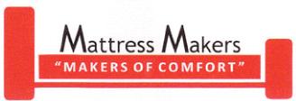 Mattress Makers'