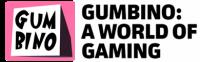 Gumbino Logo