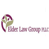Elder Law Group PLLC, Will & Trust Attorney Logo