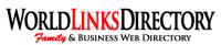 World Links Directory Logo
