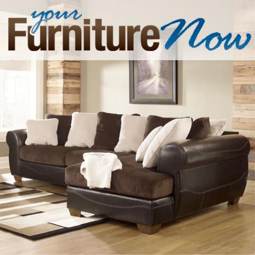 discount furniture'
