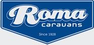 Melbourne Roma Caravans'