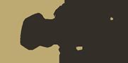 Carmel Homes Logo