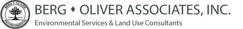 Company Logo For Bergoliver'