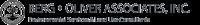 Bergoliver Logo