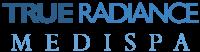 True Radiance Medispa Logo