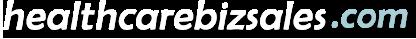 Company Logo For Transworlds-healthcarebizsales.com'
