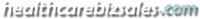 Transworlds-healthcarebizsales.com Logo