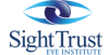 SightTrust Eye Institute
