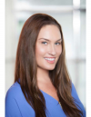 Michelle Couture Leads New Venture Smith Signature Insurance'
