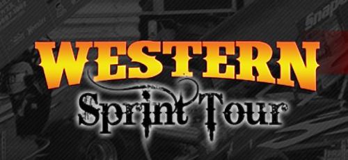 Western Sprints'