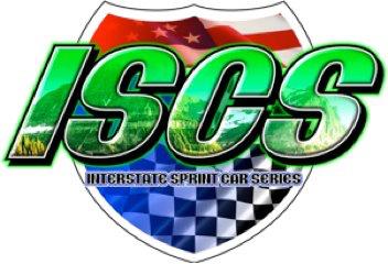 ISCS'