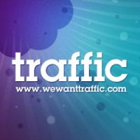 Traffic Online Media Solutions Logo