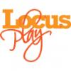 LocusPlay'