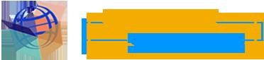Company Logo For Durapak Supplies'