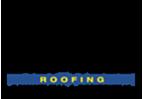 Bilt-well Roofing Logo