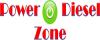 Power Diesel Zone