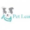 PetLearningToys.com