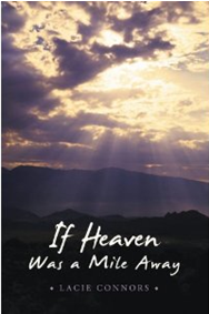 If Heaven was a Mile Away Cover'