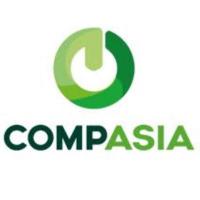 ComputerAsiaSdnBhd Logo